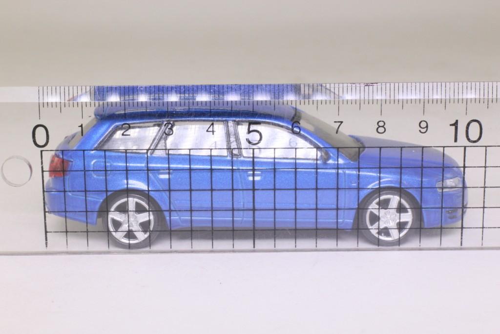Audi a4 avant ebay motors 14