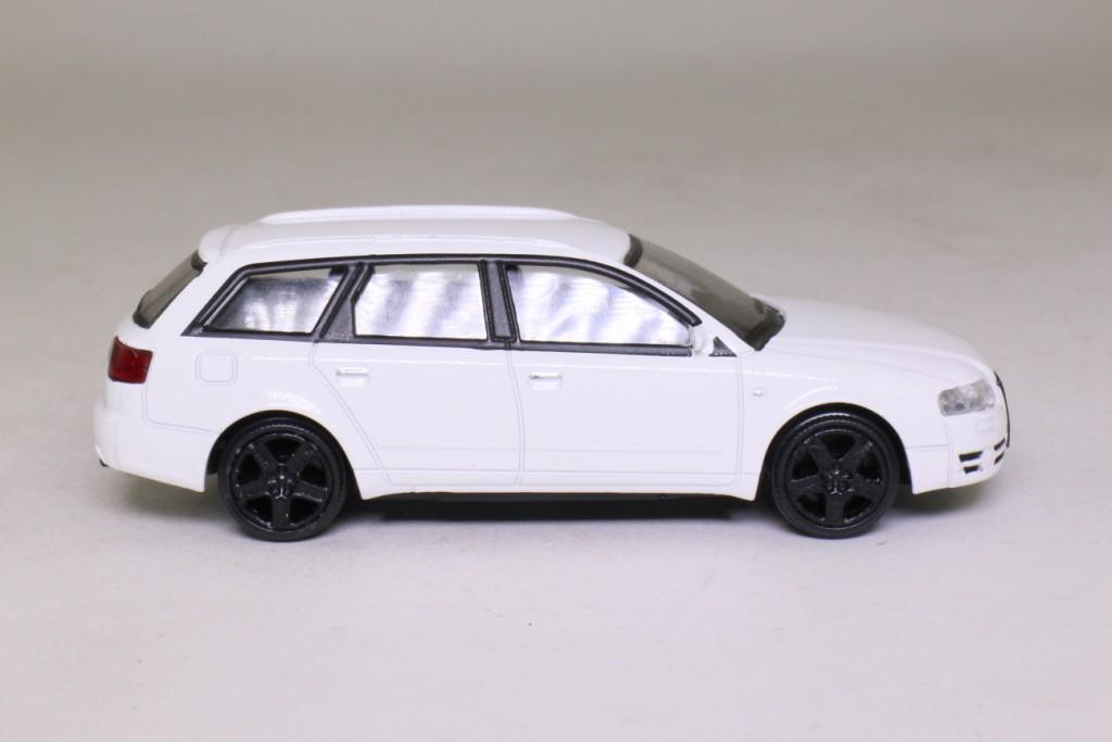 Audi a4 avant ebay motors 10