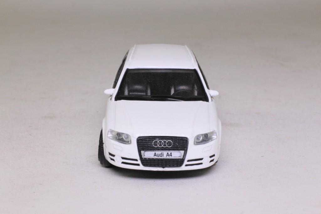 Audi a4 avant ebay motors 12