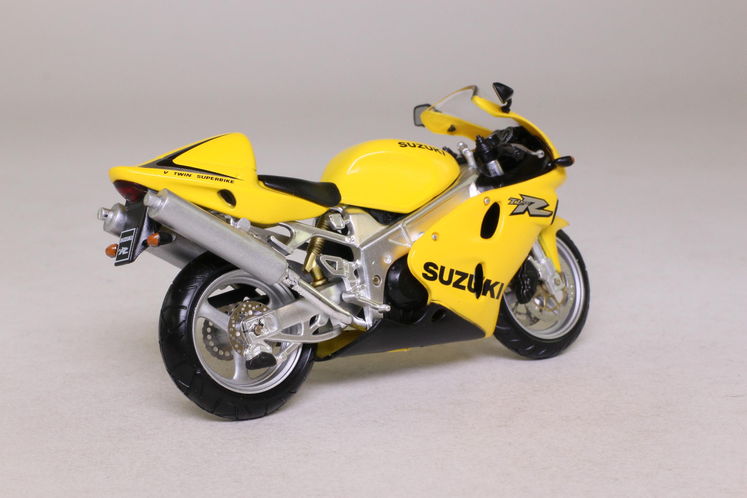 Suzuki Tl For Sale Ebay Uk