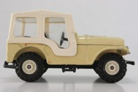 441-Jeep CJ5 Golden Eagle