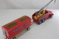 Chipperfields Circus Gift Set - GS12