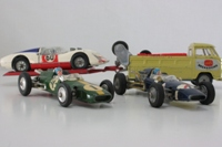 Grand Prix Set - GS12_2