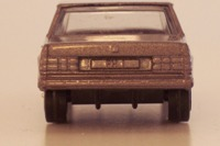 Volvo 760 Saloon (Juniors) - J84