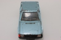 CORGI - Ford Escort - 334