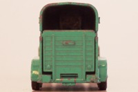 Rice Beaufort Horse Trailer - 38-A