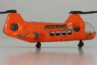 Air Bus Helicopter - 35-B