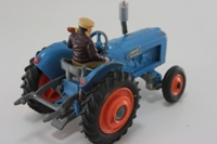Fordson Major Tractor - 60