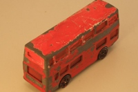 Daimler Fleetline Double-decker Bus (Juniors) - J20/??