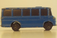 Mercedes-Benz Bus (Juniors) - J5