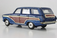 Ford Cortina Estate  - 491