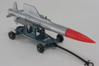 Thunderbird Guided Missile - 350