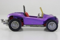 Beach Buggy & Sailing Boat GS26