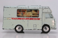 Smiths Karrier Bantam Mobile Shop - 407