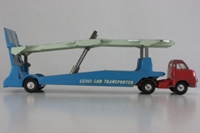 Carrimore Car Transporter - 1101