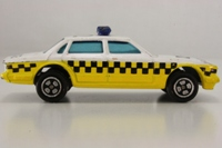 Jaguar XJ40 Police (Juniors) - J91/01