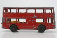 Daimler Fleetline Double-decker Bus - 55-A