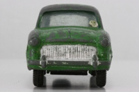 Ford Consul Mechanical - 200M