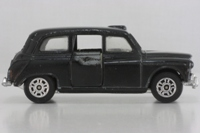 London Taxi (Juniors) - J17