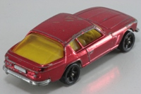 Jensen Interceptor (Rockets) - 906-A