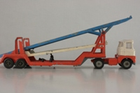 Scammell Handyman with Carrimore Tri-Deck Transporter - 4484