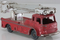 Bedford Simon Snorkel Fire Engine - 36-A