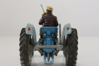 Ford 5000 Super Major Tractor - 67