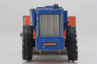 Raygo Rascal 600 Road Roller - 44-A