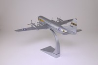 Corgi Classics 48104; Boeing Stratofreighter; US Military Air Transport Services