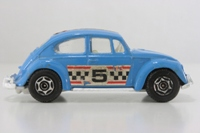 Volkswagen 1200 Rally - 384