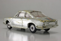 Simca 1000 Coupe - 315