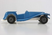 Corgi Cub Sports Car - R5xx