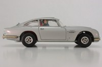James Bond Aston Martin DB5 - 271