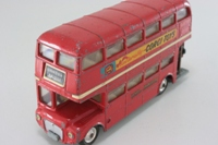 AEC Routemaster Bus - 468