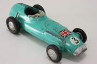 BRM Grand Prix Racing Car - 152S