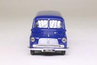 Corgi Classics D981/1; Bedford CA Van; Pickfords Heavy Haulage