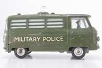 Commer Military Police Truck - 355