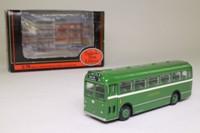 EFE 16308; Bristol LS Bus; Lincolnshire Road Car; Rt 2A Lincoln