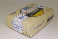 Corgi Classics 97263; Single Deck Tram; Ashton Under Lyne Corporation; Hyde