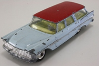Plymouth Sports Suburban - 445