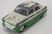 CORGI - Ford Consul Two Tone - 200