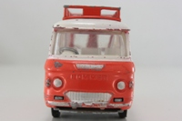 'Holiday Camp Special' Commer Mini-Bus - 508