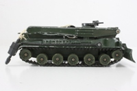 AMX 30D Recovery Tank - 908