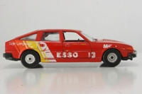 Rover 3500 Racing - 340