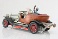 Chitty Chitty Bang Bang - 266