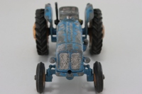 Fordson Power Major Tractor- 55