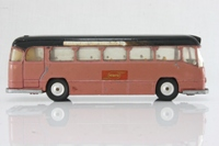 Midland Red Motorway Express Coach - 1120
