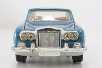 Rolls-Royce Silver Shadow - 280