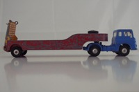 CORGI - Bedford Low Loader - 1132