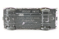 Ford Mustang - 320
